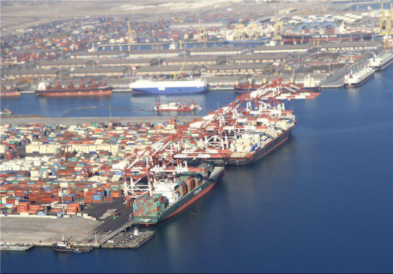 Chabahar port india investment mclagan investments limited contact
