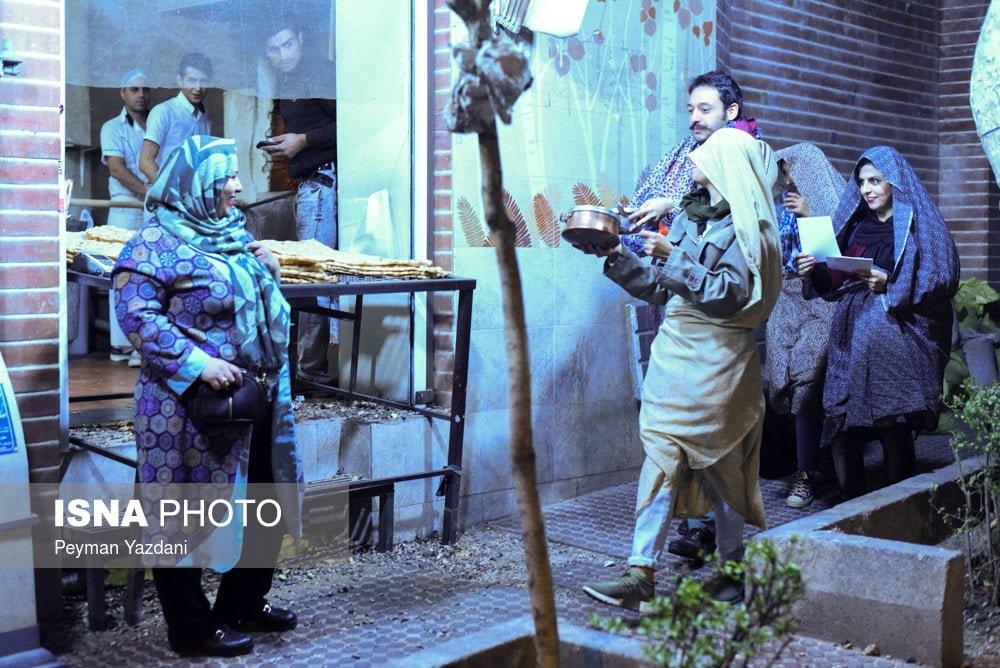 http://ifpnews.com/wp-content/uploads/2018/03/chaharshanbe-soori-10.jpg