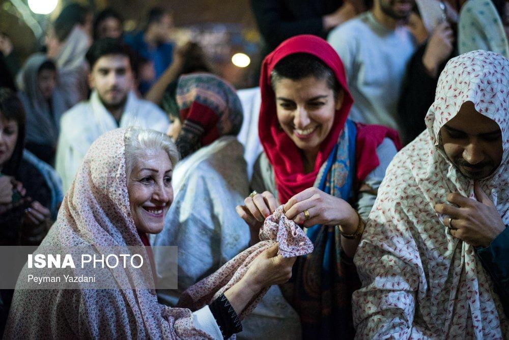 http://ifpnews.com/wp-content/uploads/2018/03/chaharshanbe-soori-15.jpg