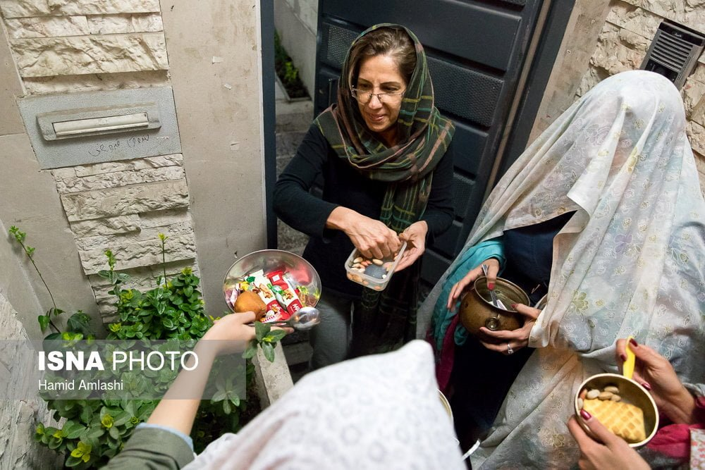 http://ifpnews.com/wp-content/uploads/2018/03/chaharshanbe-soori-16.jpg