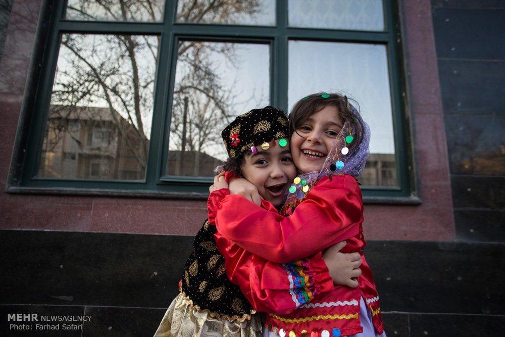 http://ifpnews.com/wp-content/uploads/2018/03/nowruz-qazvin-21.jpg