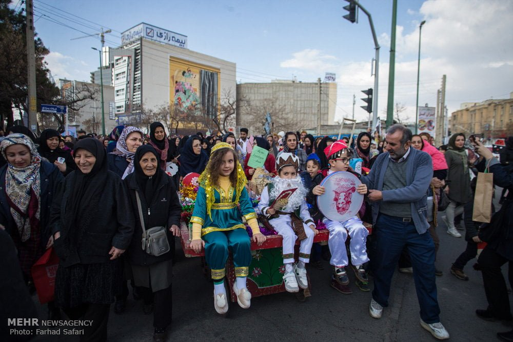 http://ifpnews.com/wp-content/uploads/2018/03/nowruz-qazvin-8.jpg