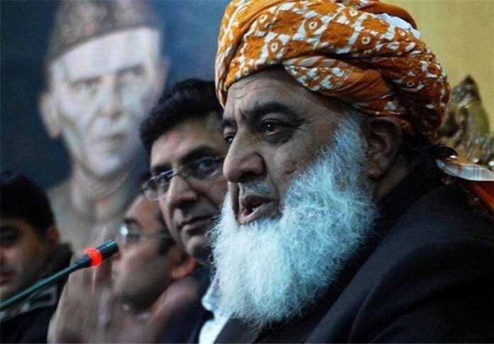 Suspicious Extremist Activities in Pakistan ahead of Iran FM's Trip