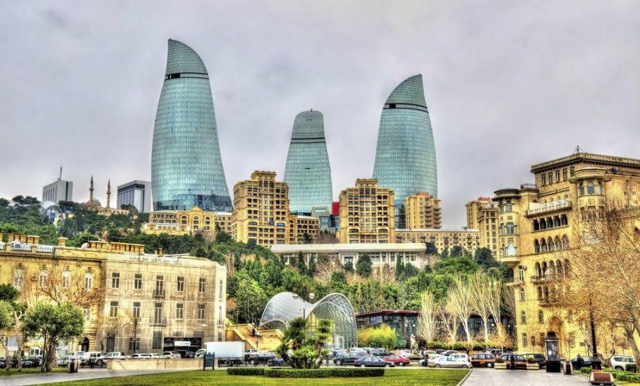 Iran seeking Persian Gulf-Black Sea corridor: Zarif