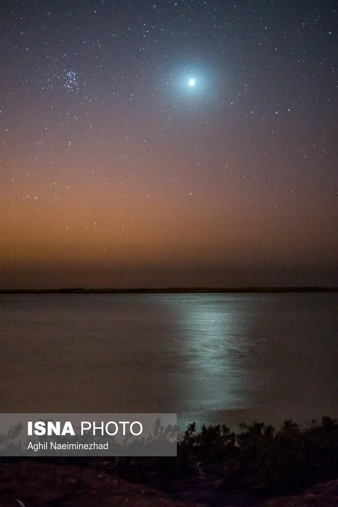 http://ifpnews.com/wp-content/uploads/2018/04/Iran%E2%80%99s-Beauties-in-Photos-Bahmanshir-River-1.jpg