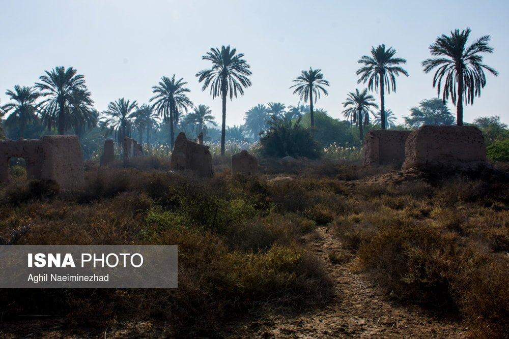 http://ifpnews.com/wp-content/uploads/2018/04/Iran%E2%80%99s-Beauties-in-Photos-Bahmanshir-River-11-1.jpg