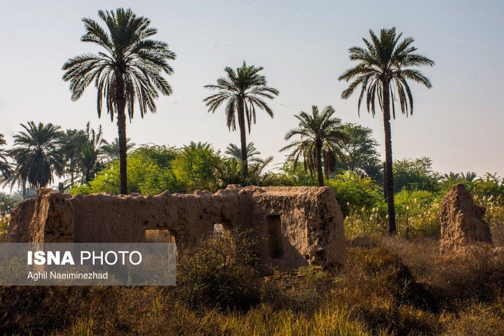 http://ifpnews.com/wp-content/uploads/2018/04/Iran%E2%80%99s-Beauties-in-Photos-Bahmanshir-River-12.jpg