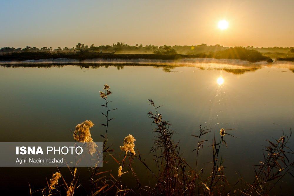 http://ifpnews.com/wp-content/uploads/2018/04/Iran%E2%80%99s-Beauties-in-Photos-Bahmanshir-River-14.jpg