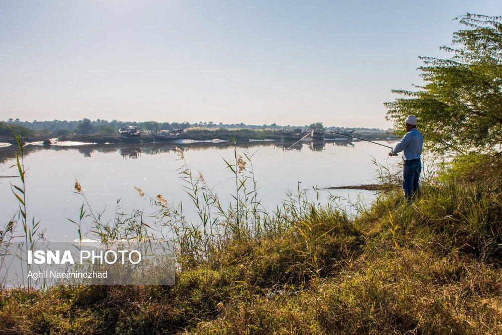 http://ifpnews.com/wp-content/uploads/2018/04/Iran%E2%80%99s-Beauties-in-Photos-Bahmanshir-River-17.jpg
