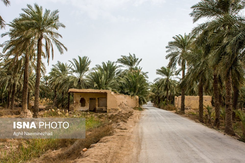 http://ifpnews.com/wp-content/uploads/2018/04/Iran%E2%80%99s-Beauties-in-Photos-Bahmanshir-River-28.jpg