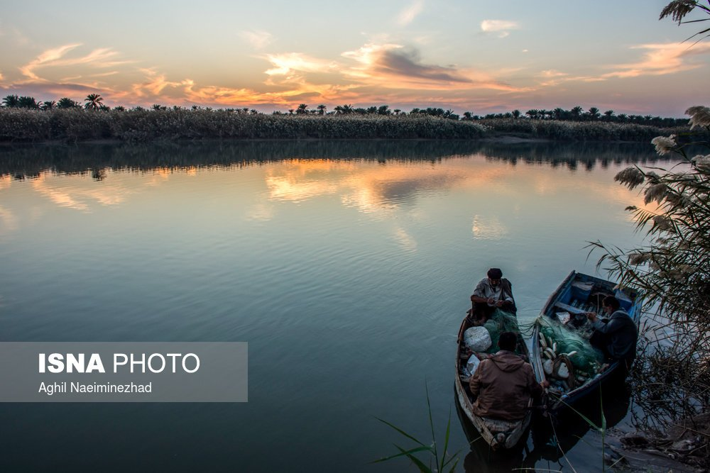 http://ifpnews.com/wp-content/uploads/2018/04/Iran%E2%80%99s-Beauties-in-Photos-Bahmanshir-River-8.jpg
