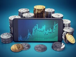 Iran Develops Its Own Digital Currency