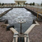 Iran Uses Nanotechnology to Manage Wastewater
