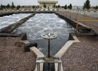 Iran Uses Nanotechnology to Manage Wastewater