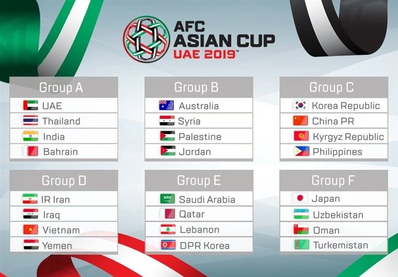 asia cup 2019
