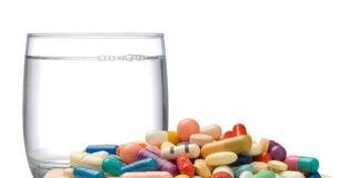 Iran Produces Raw Materials for Cancer, MS Drugs