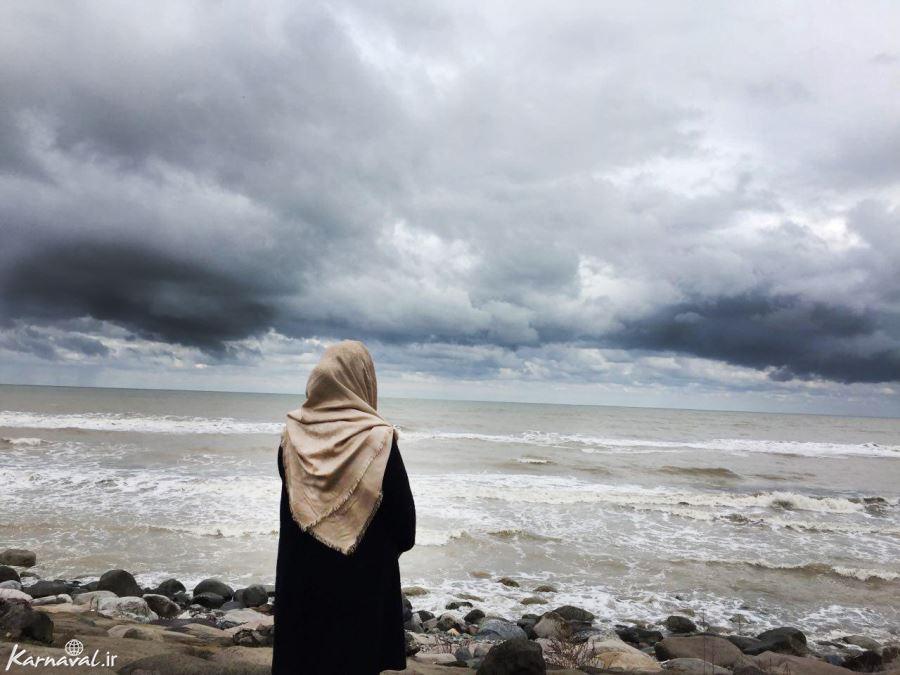 http://ifpnews.com/wp-content/uploads/2018/05/beache-Iran-14.jpg