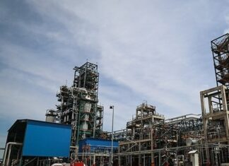China to Make $2bn Investment in Iranian Oil Refinery