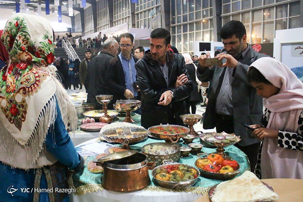 Food Network Hosts Salaries