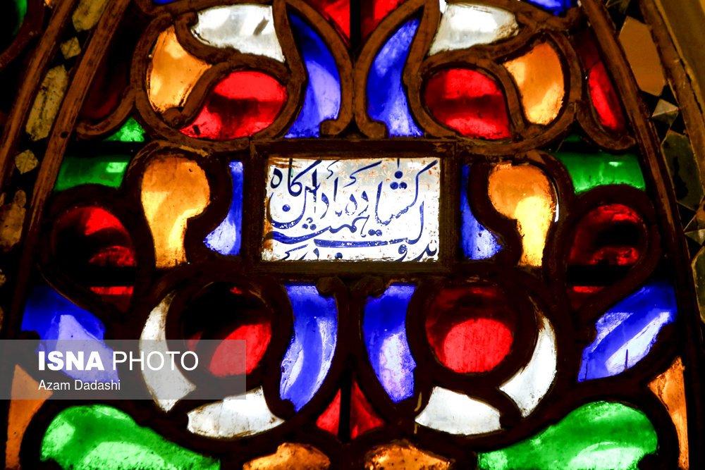 http://ifpnews.com/wp-content/uploads/2018/06/Chehel-sotoun-Qazvin-14.jpg