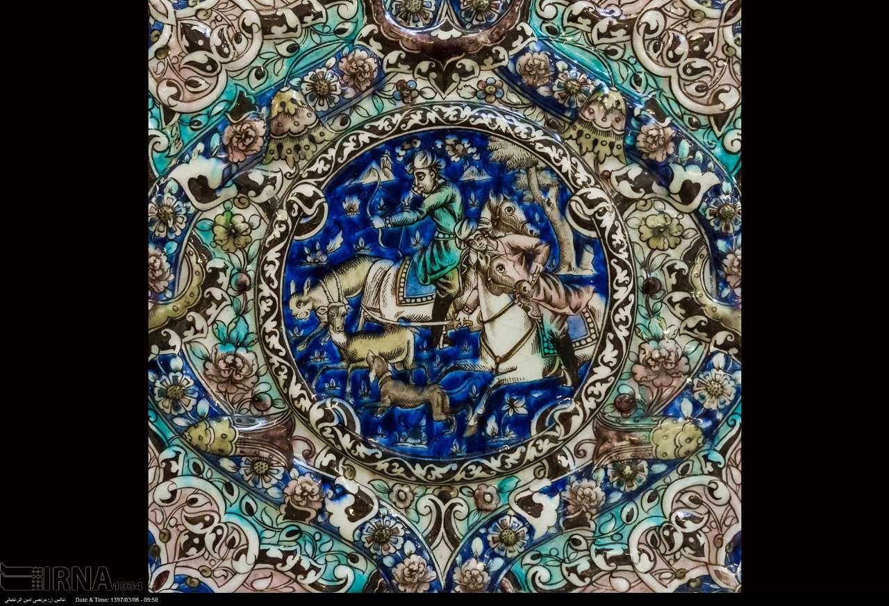 http://ifpnews.com/wp-content/uploads/2018/06/Golestan-palace-Hunting-13.jpg
