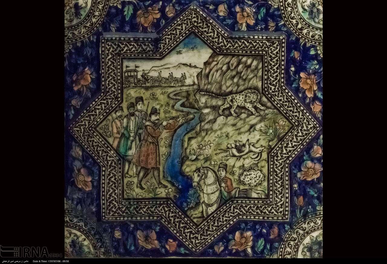 http://ifpnews.com/wp-content/uploads/2018/06/Golestan-palace-Hunting-16.jpg