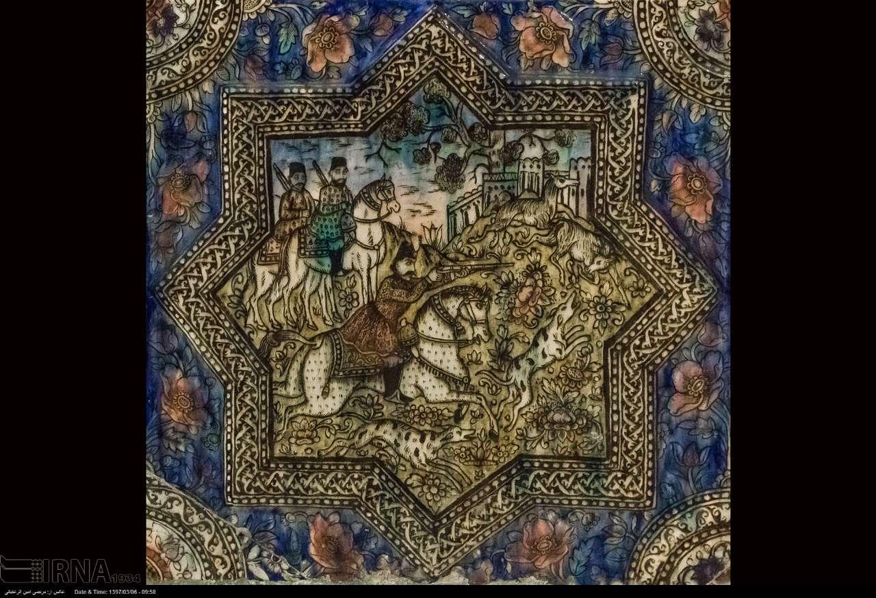 http://ifpnews.com/wp-content/uploads/2018/06/Golestan-palace-Hunting-17.jpg