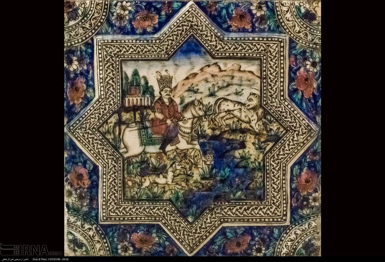 http://ifpnews.com/wp-content/uploads/2018/06/Golestan-palace-Hunting-18.jpg