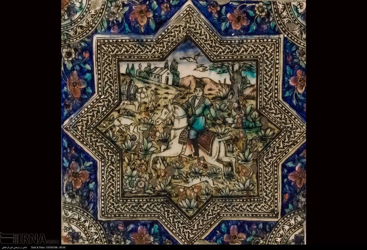http://ifpnews.com/wp-content/uploads/2018/06/Golestan-palace-Hunting-20.jpg
