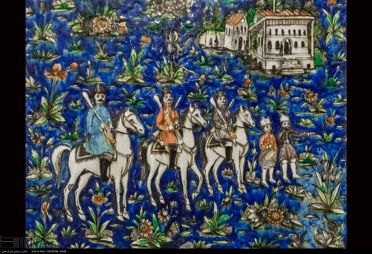 http://ifpnews.com/wp-content/uploads/2018/06/Golestan-palace-Hunting-5.jpg