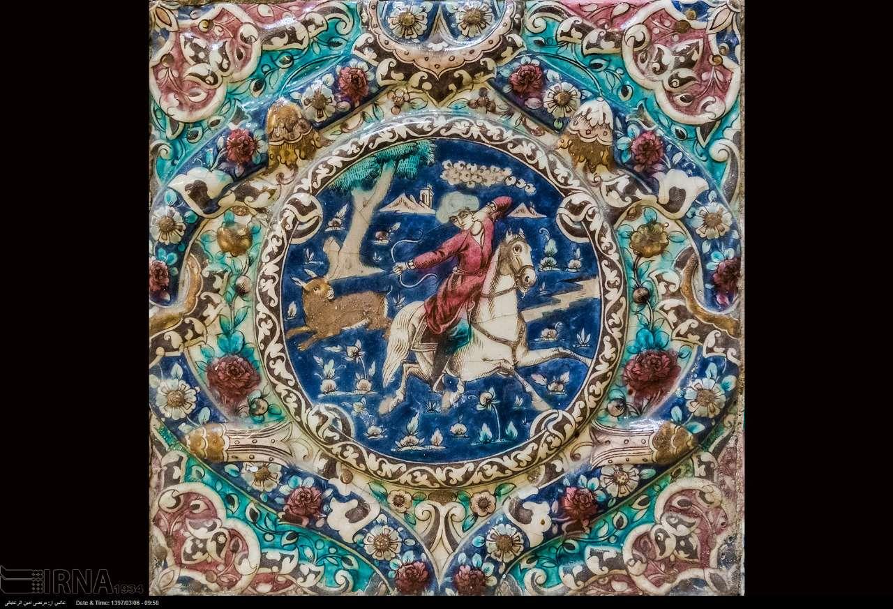 http://ifpnews.com/wp-content/uploads/2018/06/Golestan-palace-Hunting-7.jpg