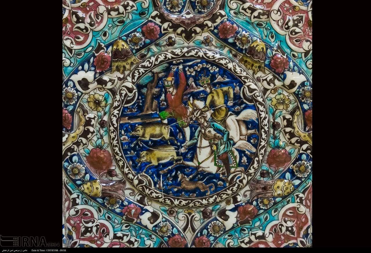 http://ifpnews.com/wp-content/uploads/2018/06/Golestan-palace-Hunting-9.jpg