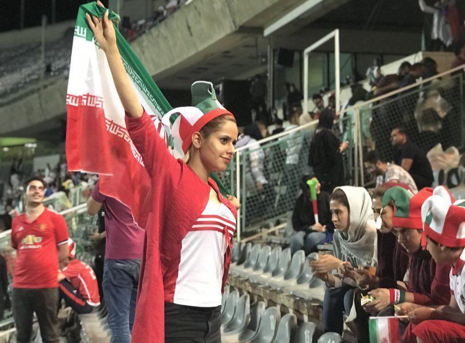 http://ifpnews.com/wp-content/uploads/2018/06/Iranian-Women-Real-Winners-of-Iran-Spain-Match-in-FIFA-World-Cup-1.jpg