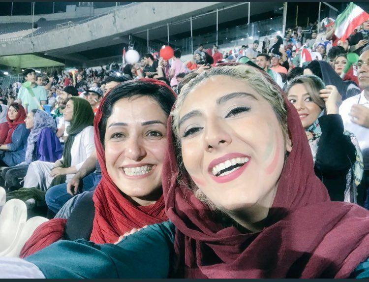 http://ifpnews.com/wp-content/uploads/2018/06/Iranian-Women-Real-Winners-of-Iran-Spain-Match-in-FIFA-World-Cup-2.jpg