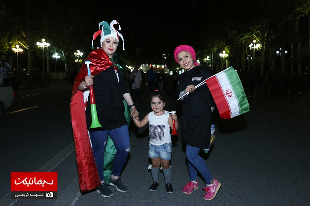 http://ifpnews.com/wp-content/uploads/2018/06/Iranian-Women-Real-Winners-of-Iran-Spain-Match-in-FIFA-World-Cup-3.jpg