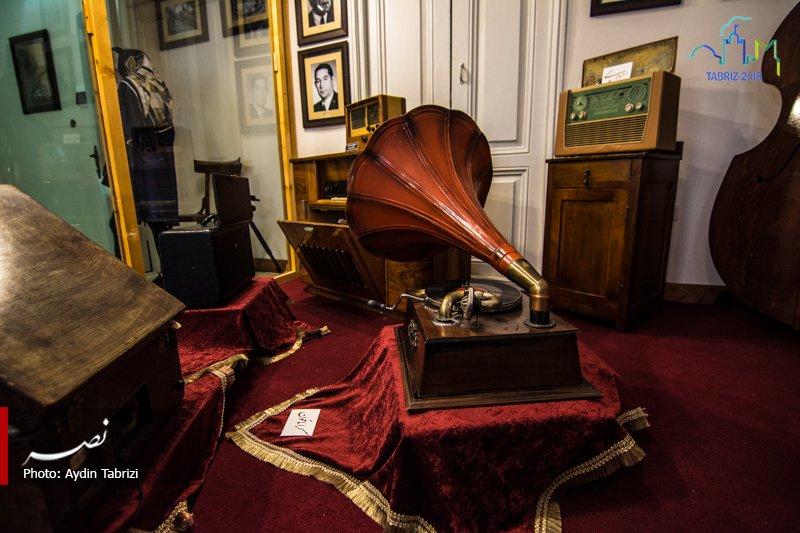 http://ifpnews.com/wp-content/uploads/2018/06/Nostalgic-Sounds-Songs-Reverberate-through-Tabriz-Museum-of-Sound-10.jpg