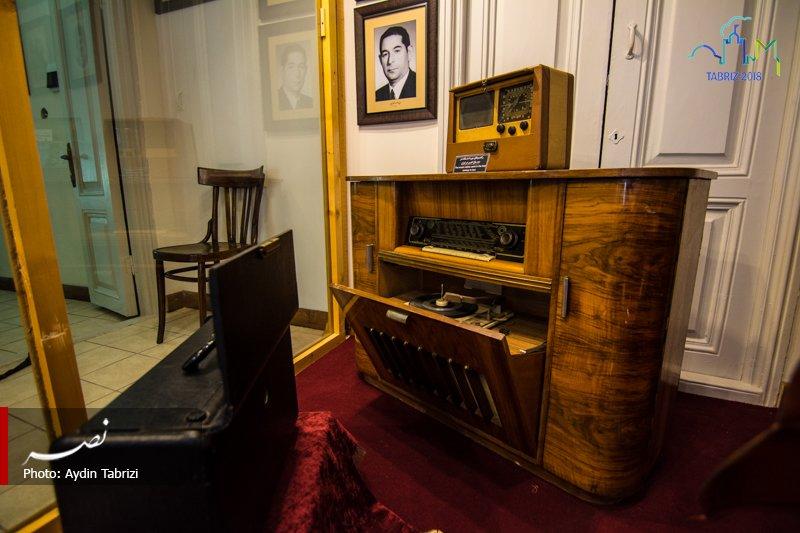 http://ifpnews.com/wp-content/uploads/2018/06/Nostalgic-Sounds-Songs-Reverberate-through-Tabriz-Museum-of-Sound-11.jpg