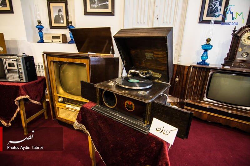 http://ifpnews.com/wp-content/uploads/2018/06/Nostalgic-Sounds-Songs-Reverberate-through-Tabriz-Museum-of-Sound-14.jpg