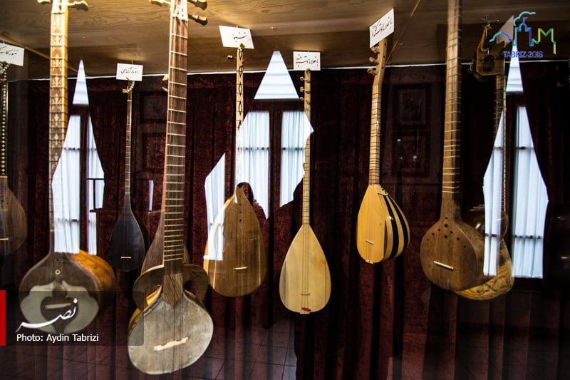 http://ifpnews.com/wp-content/uploads/2018/06/Nostalgic-Sounds-Songs-Reverberate-through-Tabriz-Museum-of-Sound-17.jpg