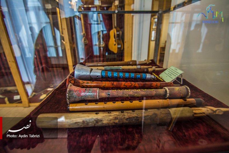 http://ifpnews.com/wp-content/uploads/2018/06/Nostalgic-Sounds-Songs-Reverberate-through-Tabriz-Museum-of-Sound-18.jpg