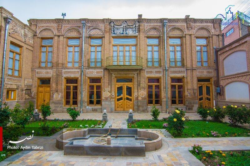 http://ifpnews.com/wp-content/uploads/2018/06/Nostalgic-Sounds-Songs-Reverberate-through-Tabriz-Museum-of-Sound-2.jpg