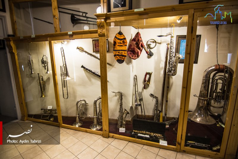 http://ifpnews.com/wp-content/uploads/2018/06/Nostalgic-Sounds-Songs-Reverberate-through-Tabriz-Museum-of-Sound-21.jpg