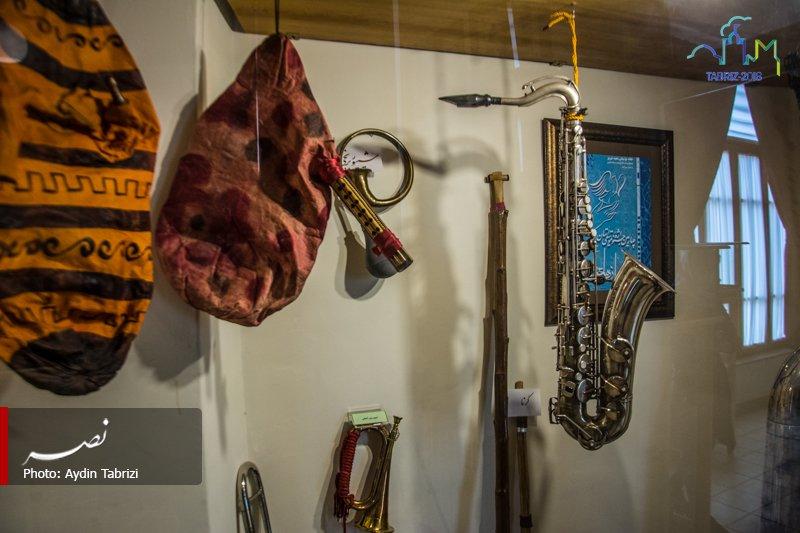 http://ifpnews.com/wp-content/uploads/2018/06/Nostalgic-Sounds-Songs-Reverberate-through-Tabriz-Museum-of-Sound-22.jpg