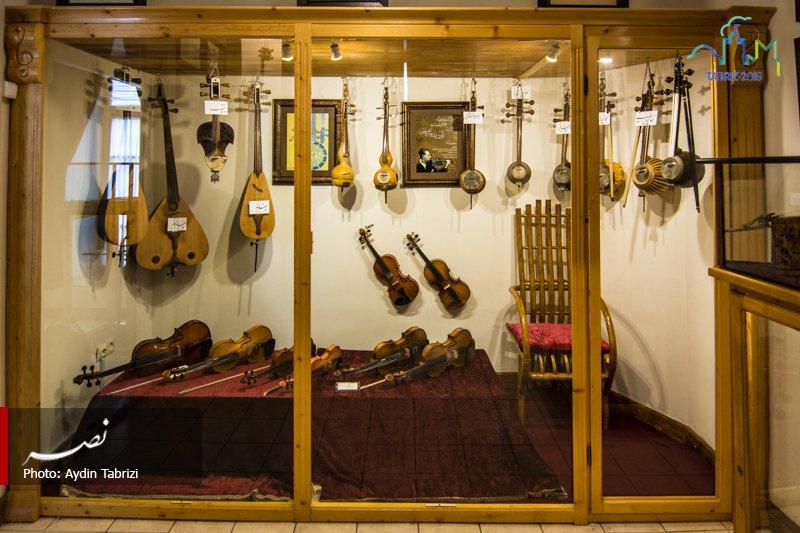 http://ifpnews.com/wp-content/uploads/2018/06/Nostalgic-Sounds-Songs-Reverberate-through-Tabriz-Museum-of-Sound-24.jpg