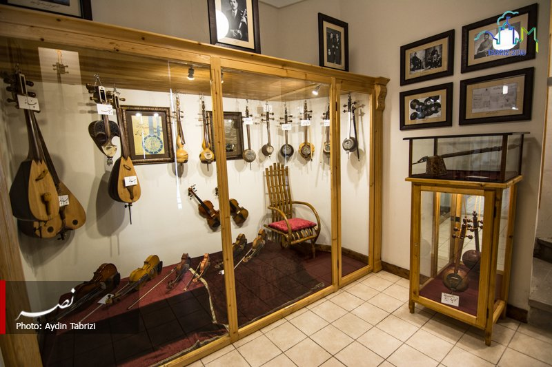 http://ifpnews.com/wp-content/uploads/2018/06/Nostalgic-Sounds-Songs-Reverberate-through-Tabriz-Museum-of-Sound-25.jpg