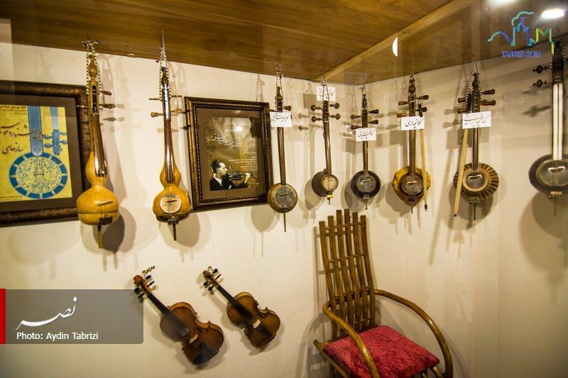 http://ifpnews.com/wp-content/uploads/2018/06/Nostalgic-Sounds-Songs-Reverberate-through-Tabriz-Museum-of-Sound-26.jpg
