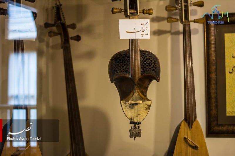 http://ifpnews.com/wp-content/uploads/2018/06/Nostalgic-Sounds-Songs-Reverberate-through-Tabriz-Museum-of-Sound-28.jpg