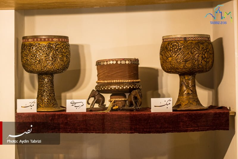http://ifpnews.com/wp-content/uploads/2018/06/Nostalgic-Sounds-Songs-Reverberate-through-Tabriz-Museum-of-Sound-29.jpg