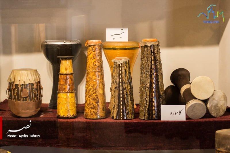 http://ifpnews.com/wp-content/uploads/2018/06/Nostalgic-Sounds-Songs-Reverberate-through-Tabriz-Museum-of-Sound-30.jpg