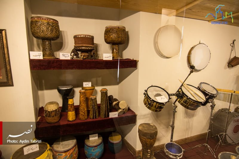 http://ifpnews.com/wp-content/uploads/2018/06/Nostalgic-Sounds-Songs-Reverberate-through-Tabriz-Museum-of-Sound-33.jpg